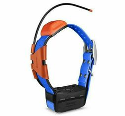 Garmin Astro 900 T 9 Dog Device Collar Tracking Training Sys