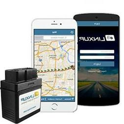 GPS Car Tracking Device w/ Real Time 3G GPS Tracking Car Com