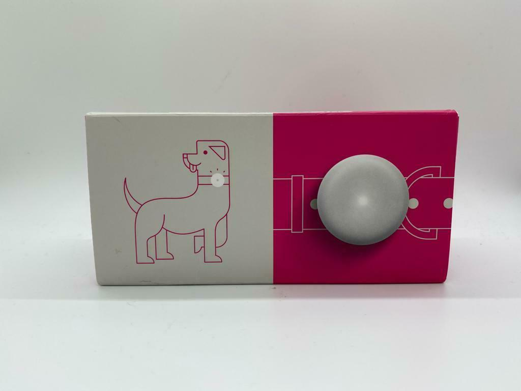 t mobile syncup pets pets gps tracker