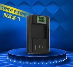 Mains Battery Charger for Vehicle GPS Tracking Device TK102