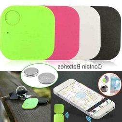 Mini GPS Locator Real-time Tracking Finder Device Car Tracke