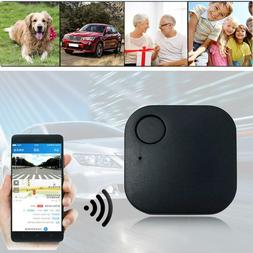 Mini GPS Tracking Device Locator Real-time Finder Car Bicycl