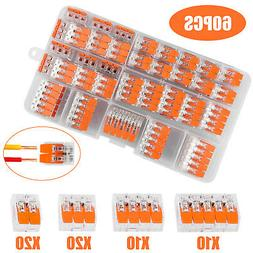 Car GPS Tracker Locator Tracking Device 3.1A Dual USB Fast C
