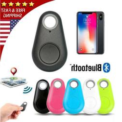 SPY Mini GPS Tracking Finder Device Auto Car Motorcycle Pets