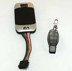 Coban Vehicle Tracker Gps303g Realtime Car Gsm Gps Gprs trac